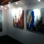 expositie de tippe september 2014 2